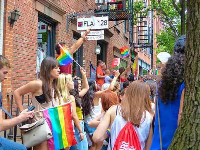 PrideParadeNYC (13)