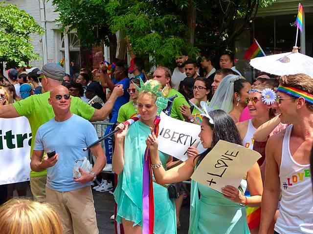 PrideParadeNYC (14)