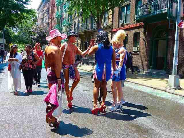 PrideParadeNYC (15)