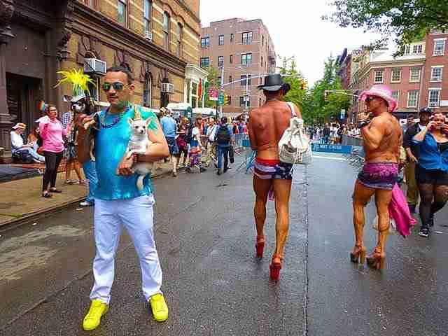 PrideParadeNYC (16)