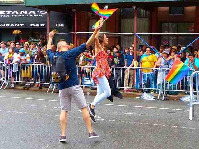 PrideParadeNYC (17)