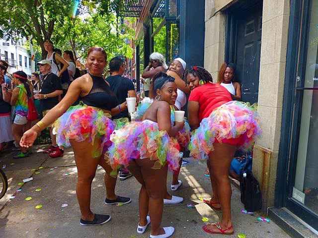 PrideParadeNYC (18)
