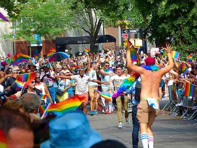 PrideParadeNYC (19)