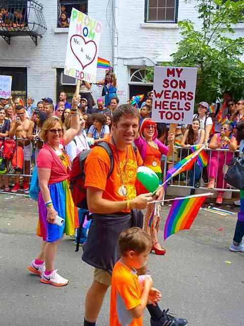 PrideParadeNYC (2)