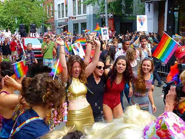 PrideParadeNYC (21)