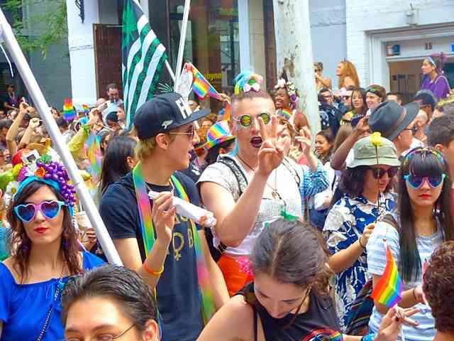 PrideParadeNYC (3)