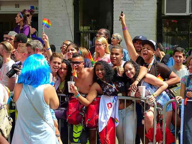 PrideParadeNYC (4)