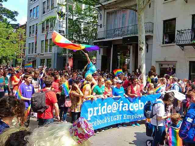 PrideParadeNYC (5)