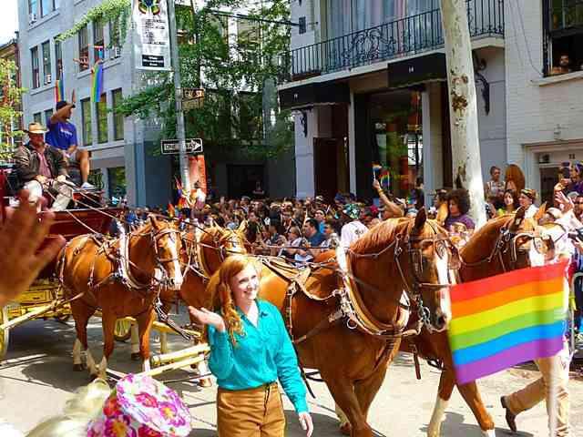 PrideParadeNYC (7)