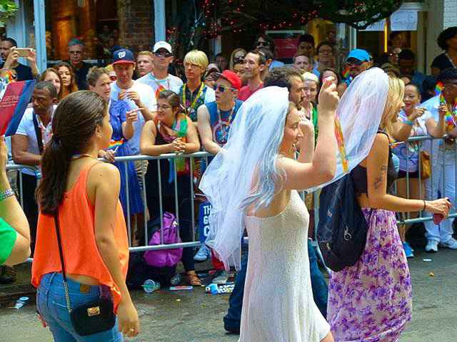 PrideParadeNYC (8)