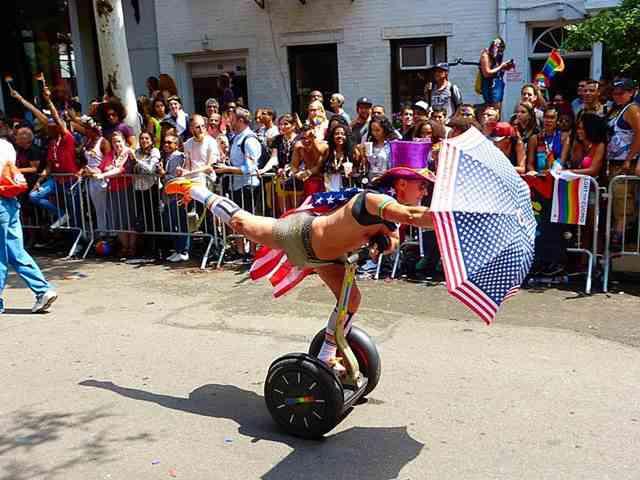 PrideParadeNYC (9)