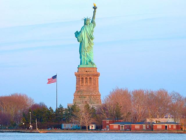 Statue-of-Liberty(3)