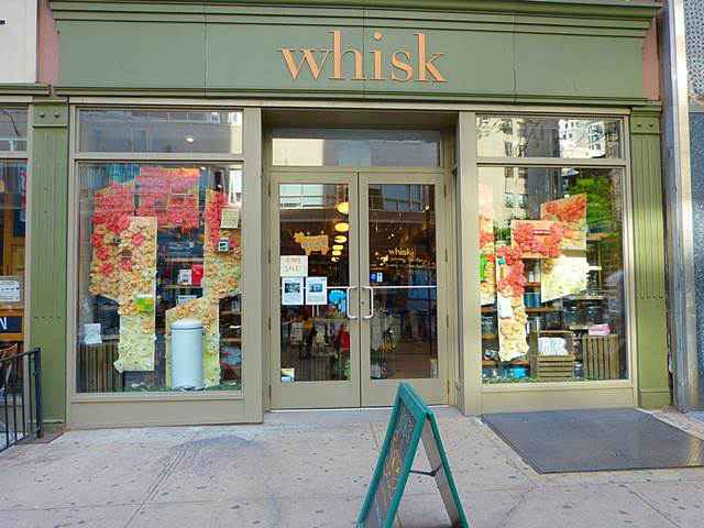 WhiskNYC (12)