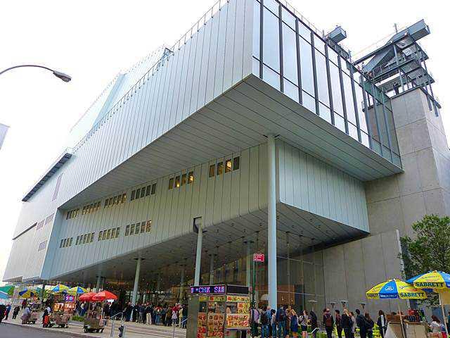 WhitneyMuseum (1)