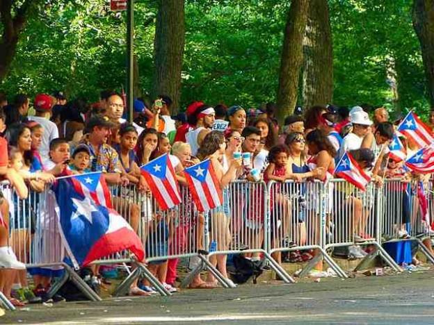 puerto-rican-day-parade (1)