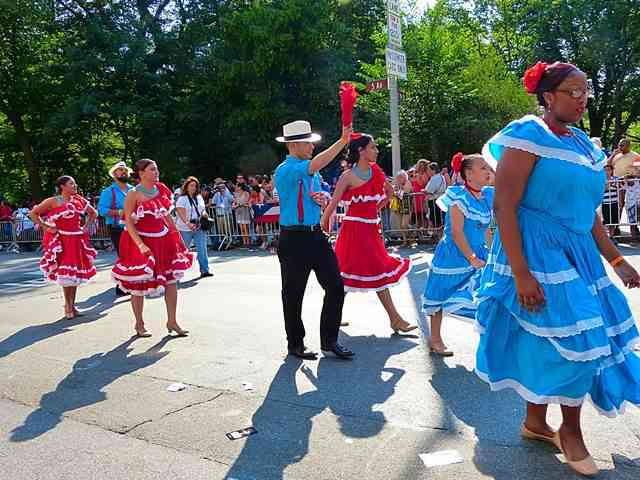 puerto-rican-day-parade (14)