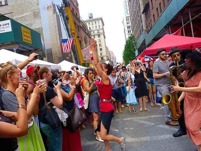 Bastille Day NYC (16)