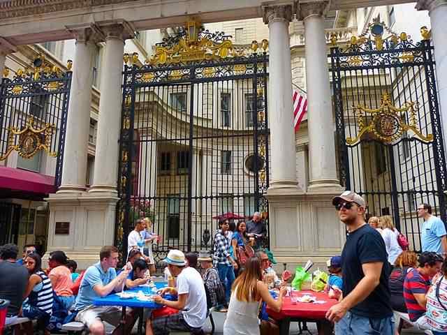 Bastille Day NYC (6)