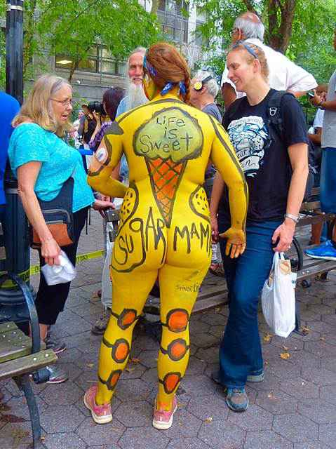 Body-Painting-Day-NYC (10)