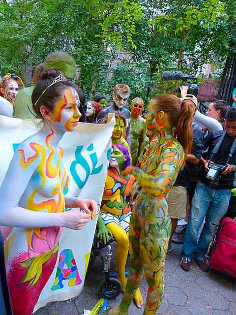 Body-Painting-Day-NYC (2)