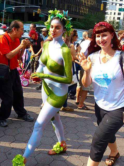 Body-Painting-Day-NYC (23)