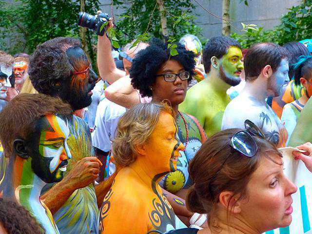 Body-Painting-Day-NYC (4)