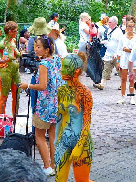 Body-Painting-Day-NYC (8)
