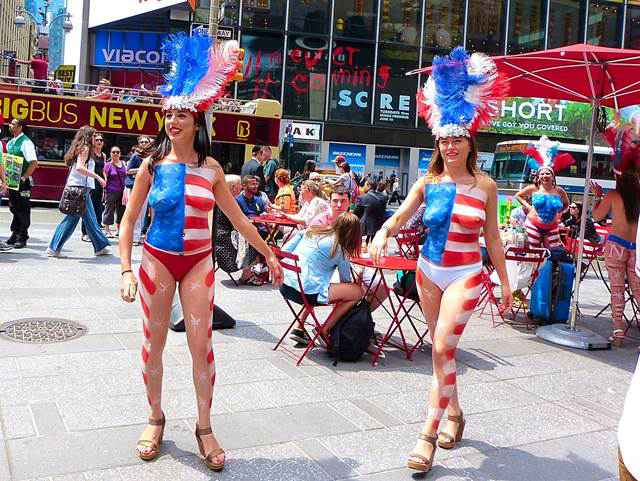 Body-Painting-Times-Square (10)