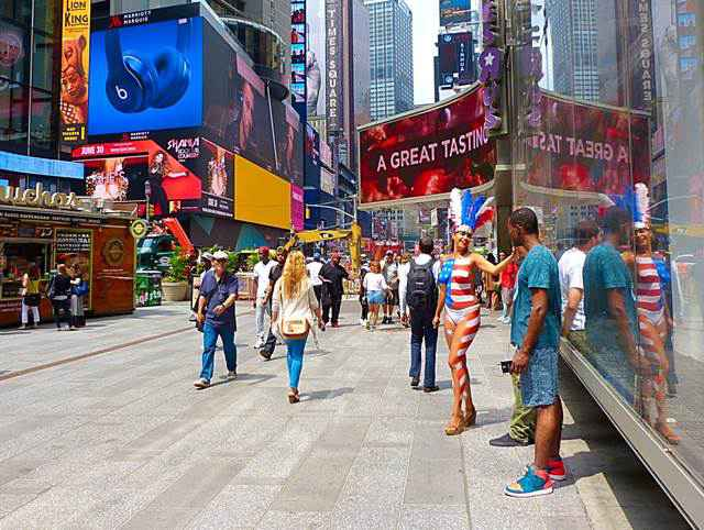 Body-Painting-Times-Square (2)