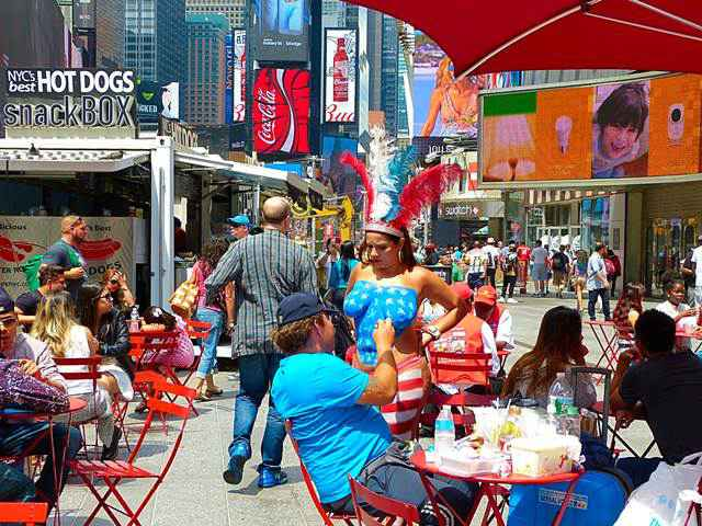 Body-Painting-Times-Square (4)