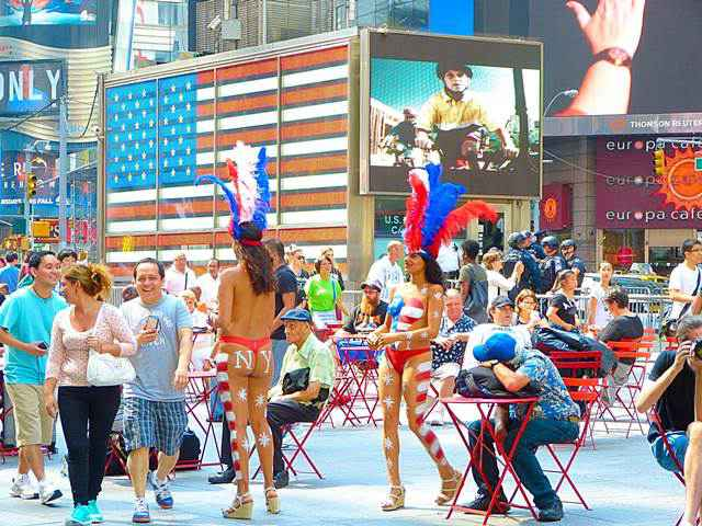 Body-Painting-Times-Square (5)