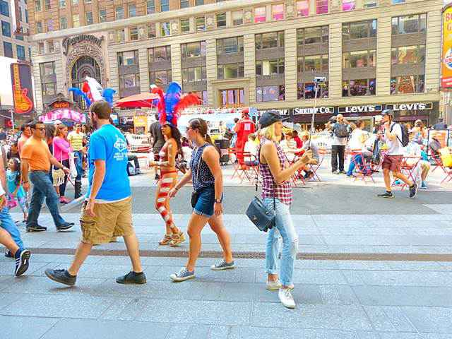 Body-Painting-Times-Square (6)