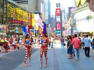 Body-Painting-Times-Square (7)