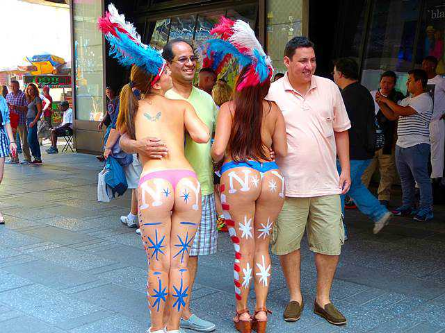 Body-Painting-Times-Square (8)