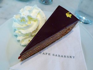 Café Sabarsky (1)