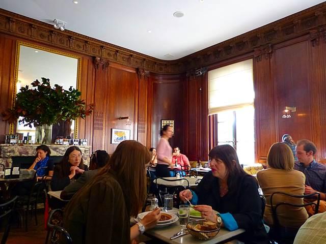 Café Sabarsky (7)