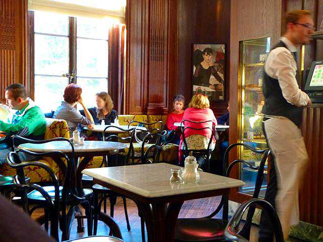 Café Sabarsky (9)
