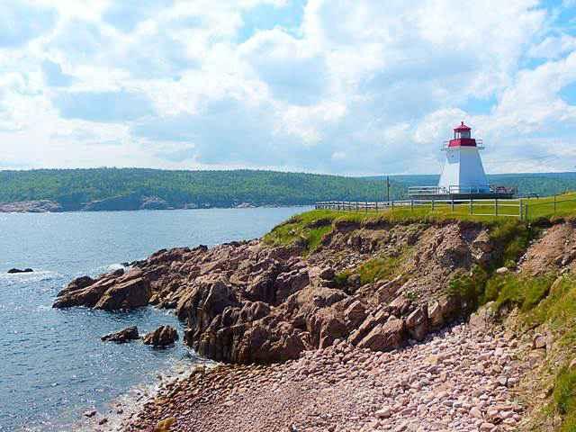 Cape Breton (14)