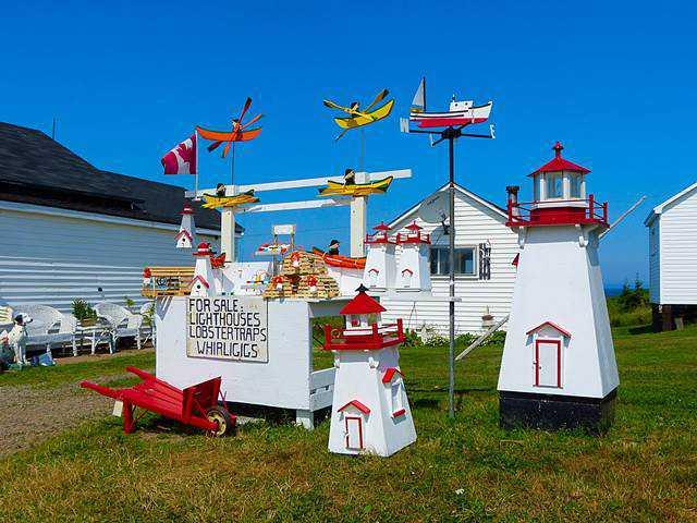 Cape Breton (17)