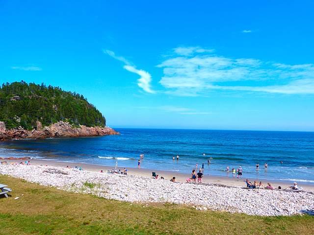 Cape Breton (20)
