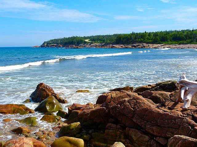 Cape Breton (21)