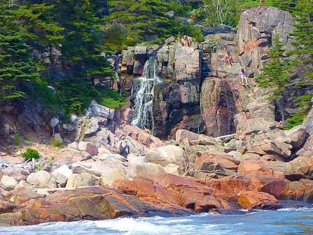Cape Breton (22)