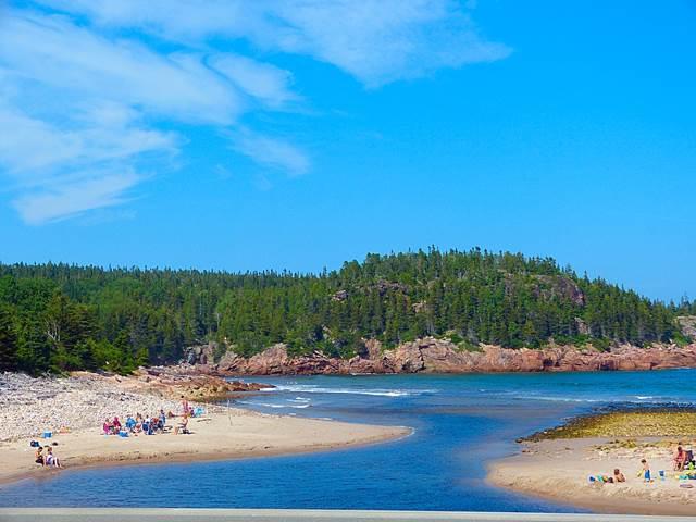Cape Breton (24)