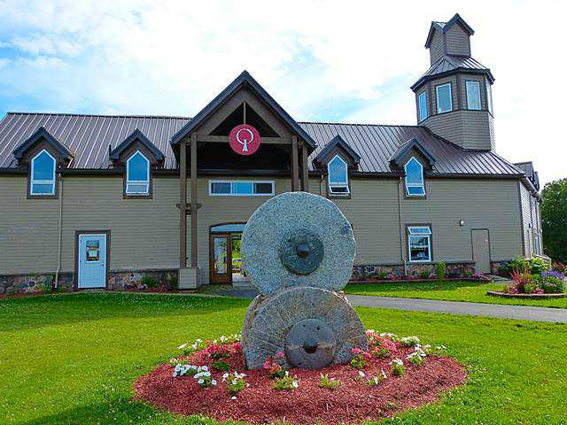 Cape Breton (26)