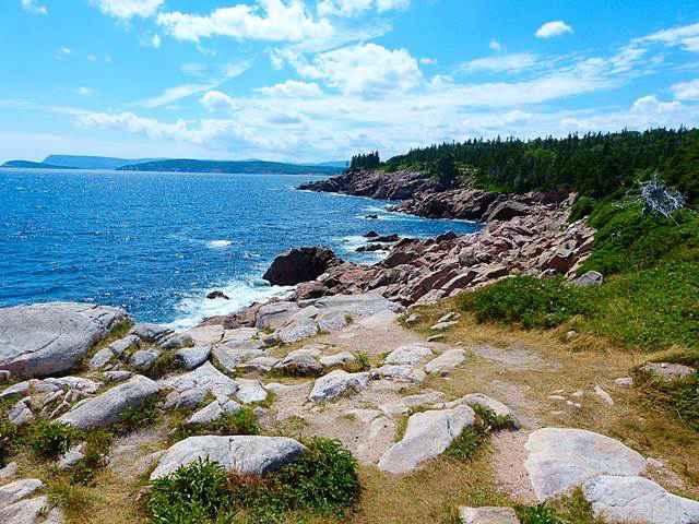 Cape Breton (34)