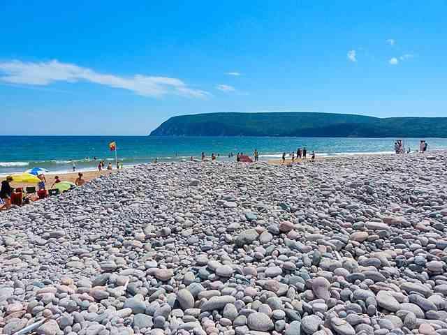 Cape Breton (36)