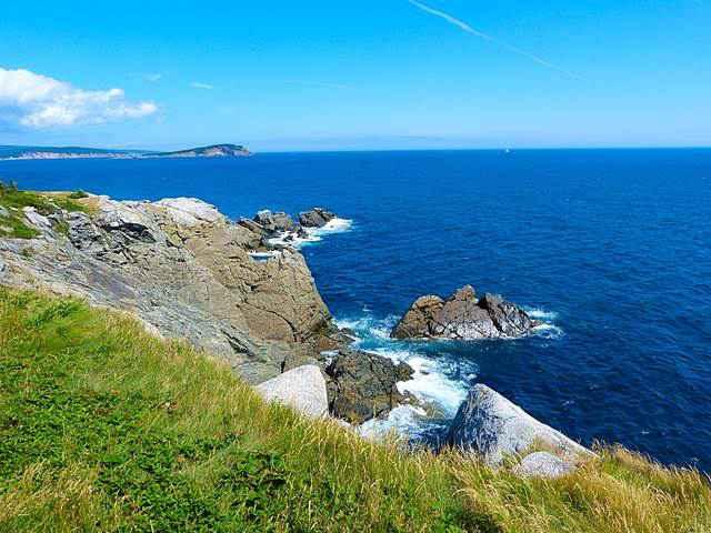 Cape Breton (37)