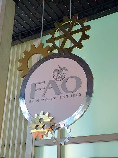 FAO (4)