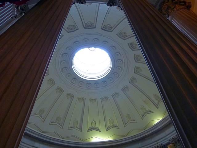 Federal Hall (10)