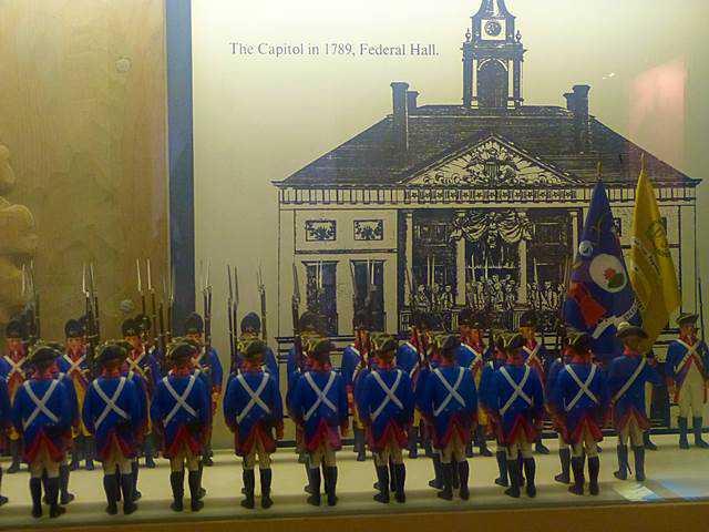 Federal Hall (11)